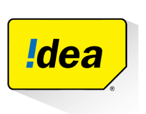 idea 1gb coupon