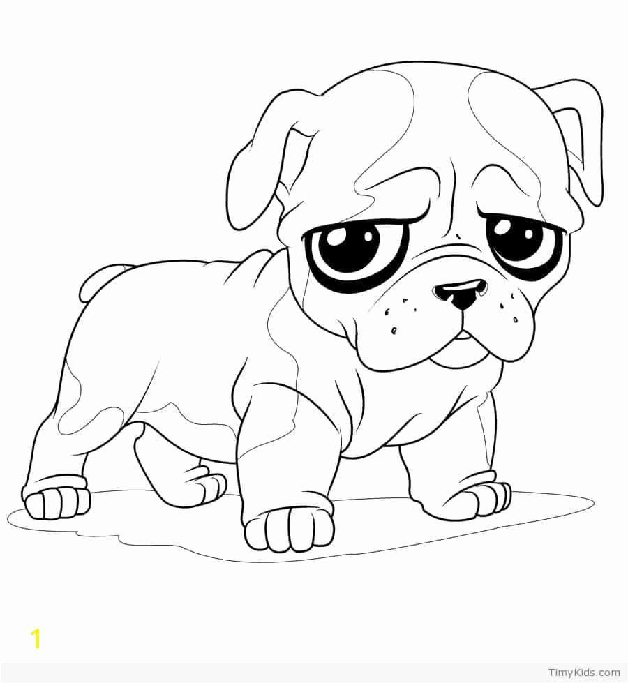 33+ Puppy coloring pages for preschoolers info