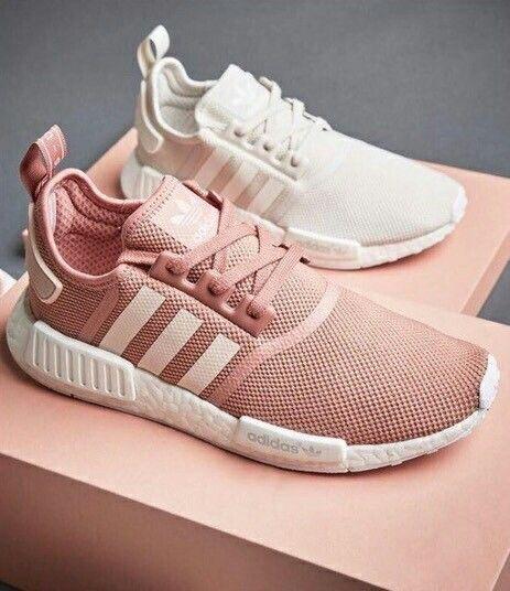 finest selection 81a7f 9b68f  moda  zapatos  tendencias  mujeres  belleza  beauty