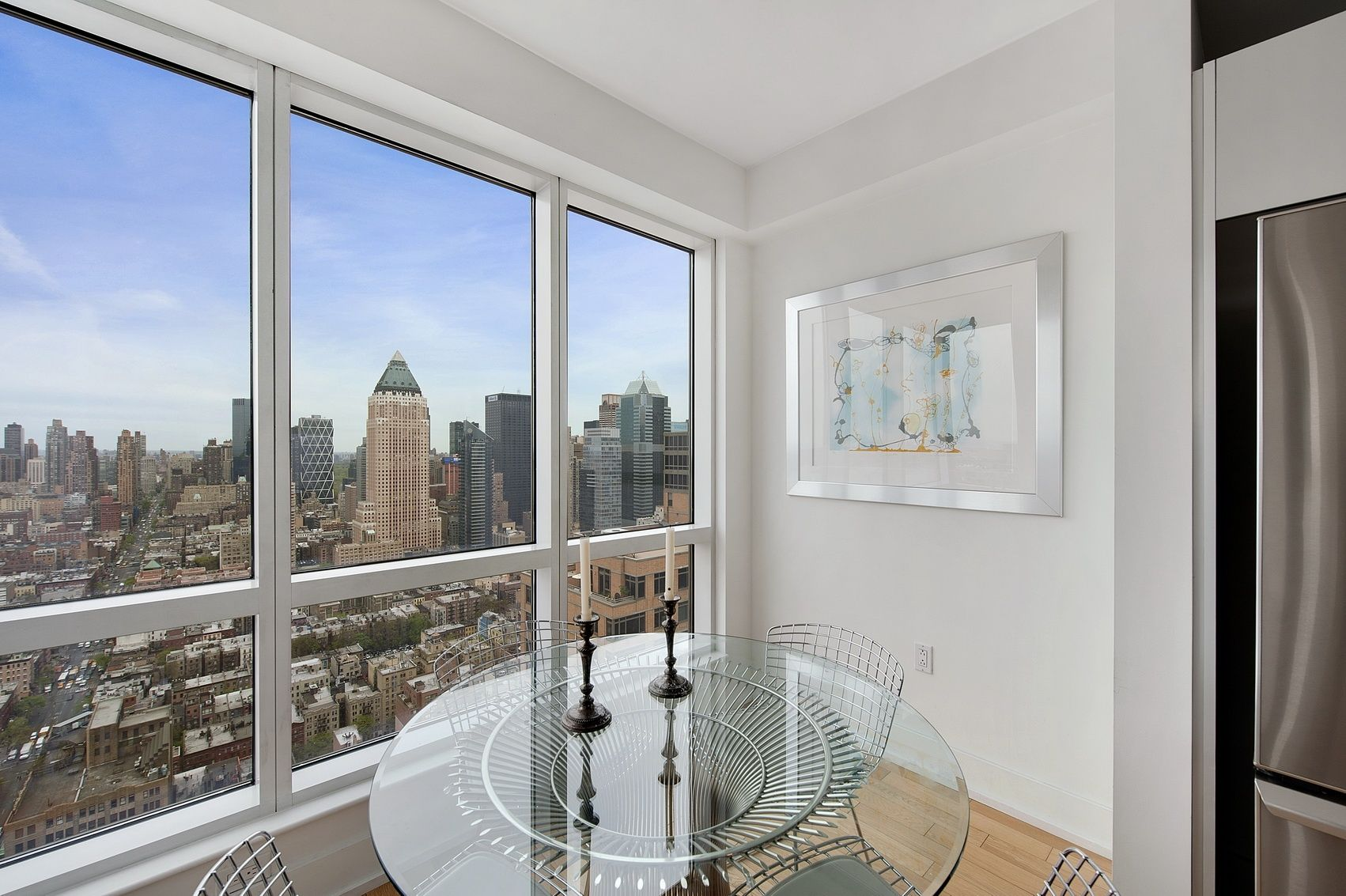 New York Apartments Midtown West 2 Bedroom Apartment For Rent 1 Bedroom Apartment New York Apartments Apartments For Rent