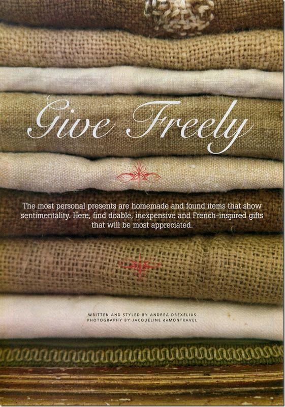 Give Freely Burlap Fabric Washing Burlap Burlap Lace