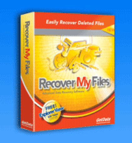 recover my files serial key free download