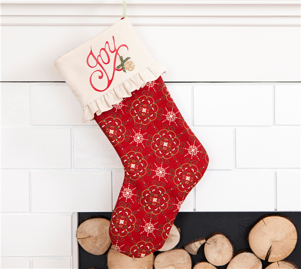Cricut Christmas Craft Ideas Part - 41: Pinterest