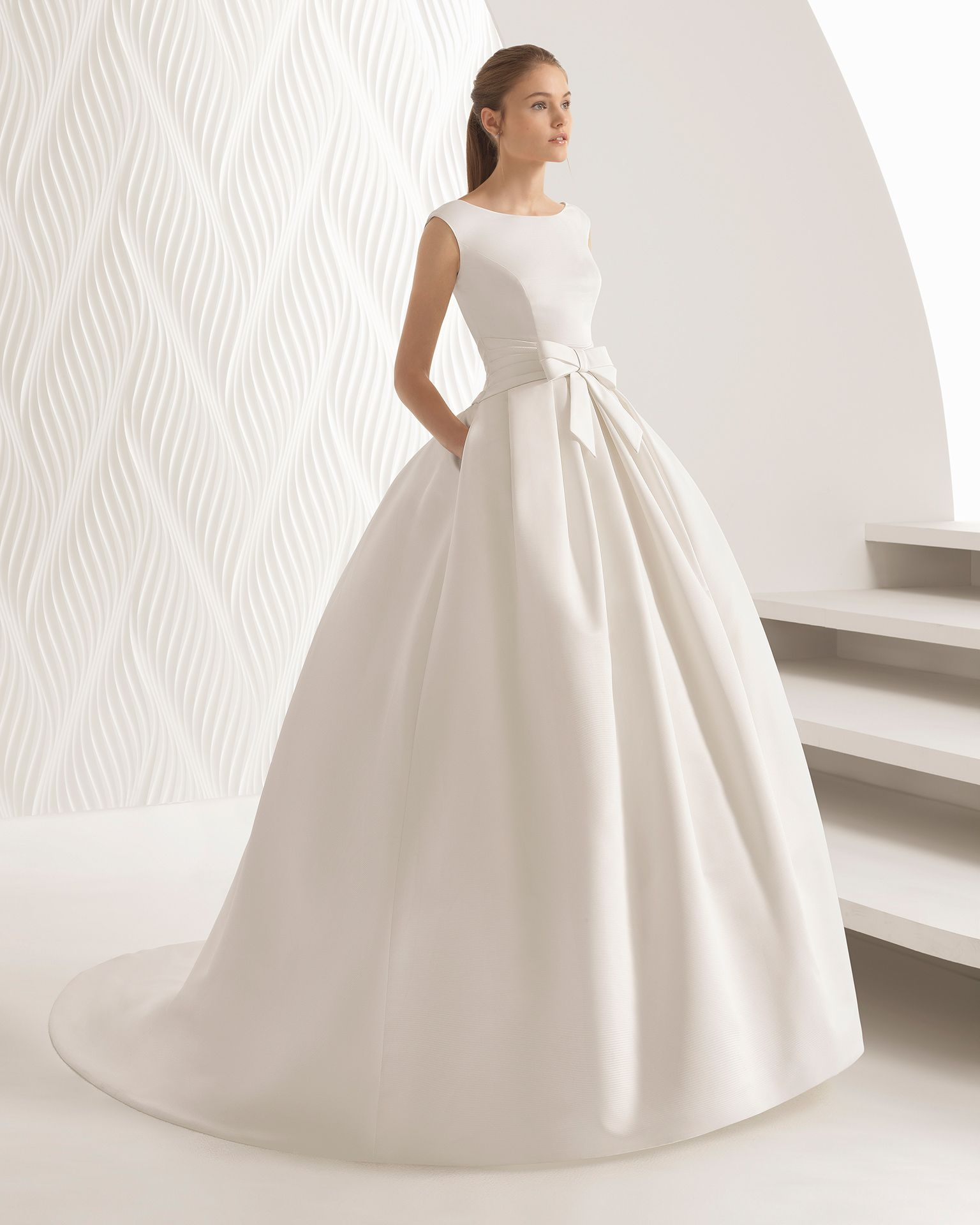 Orense Wedding Dresses Pinterest