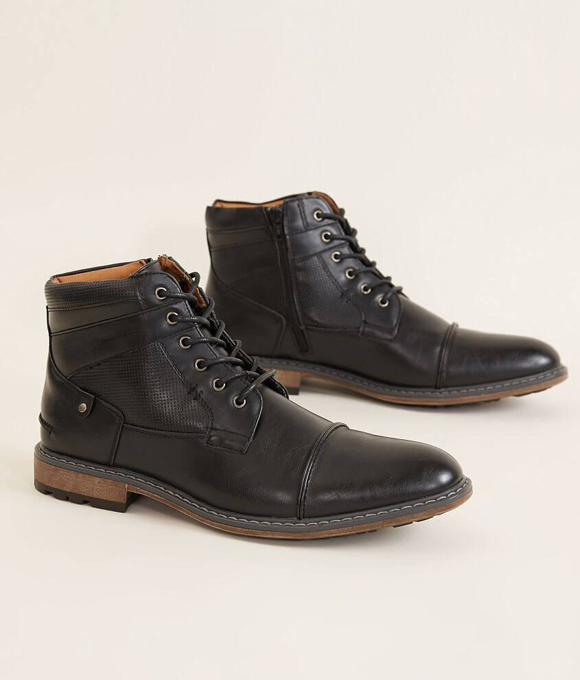 Steve Madden Brix Boot - Men's | Boots