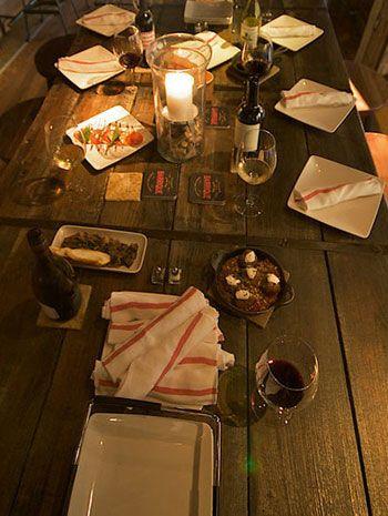 Barrique Kitchen And Wine Bar Babylon Ny Wine Bar Bar Wine
