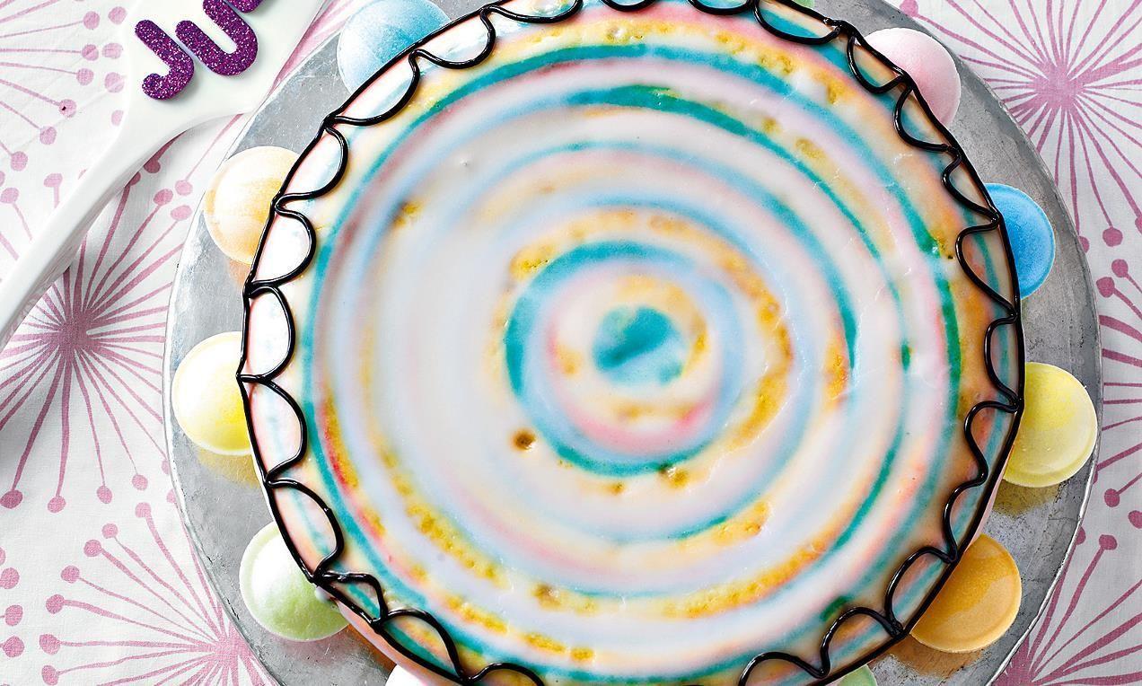 Tamburin Kuchen Rezept Torten Pinterest Kuchen Rezepte Dr