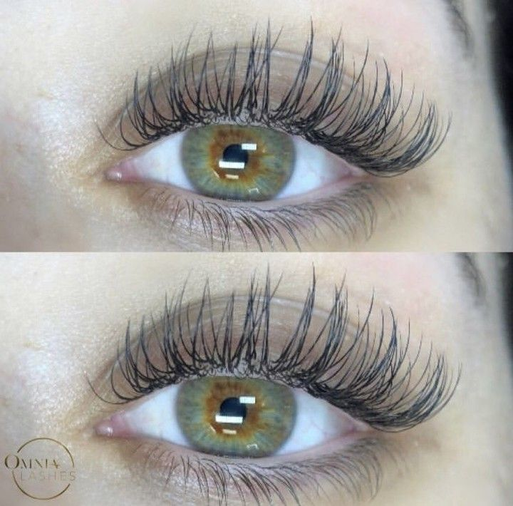af6e51ec17d Cashmere lashes boast a new design to improve the bond between the  extensions and natural eyelashes. ULTRA SOFT AND LIGHT WITH A RADIANT SHEEN  TO ADD A ...
