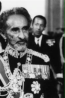 King of kings Lord of lords Haile Selassie I the First Jah Rastafari   Haile selassie, African royalty, Ethiopia
