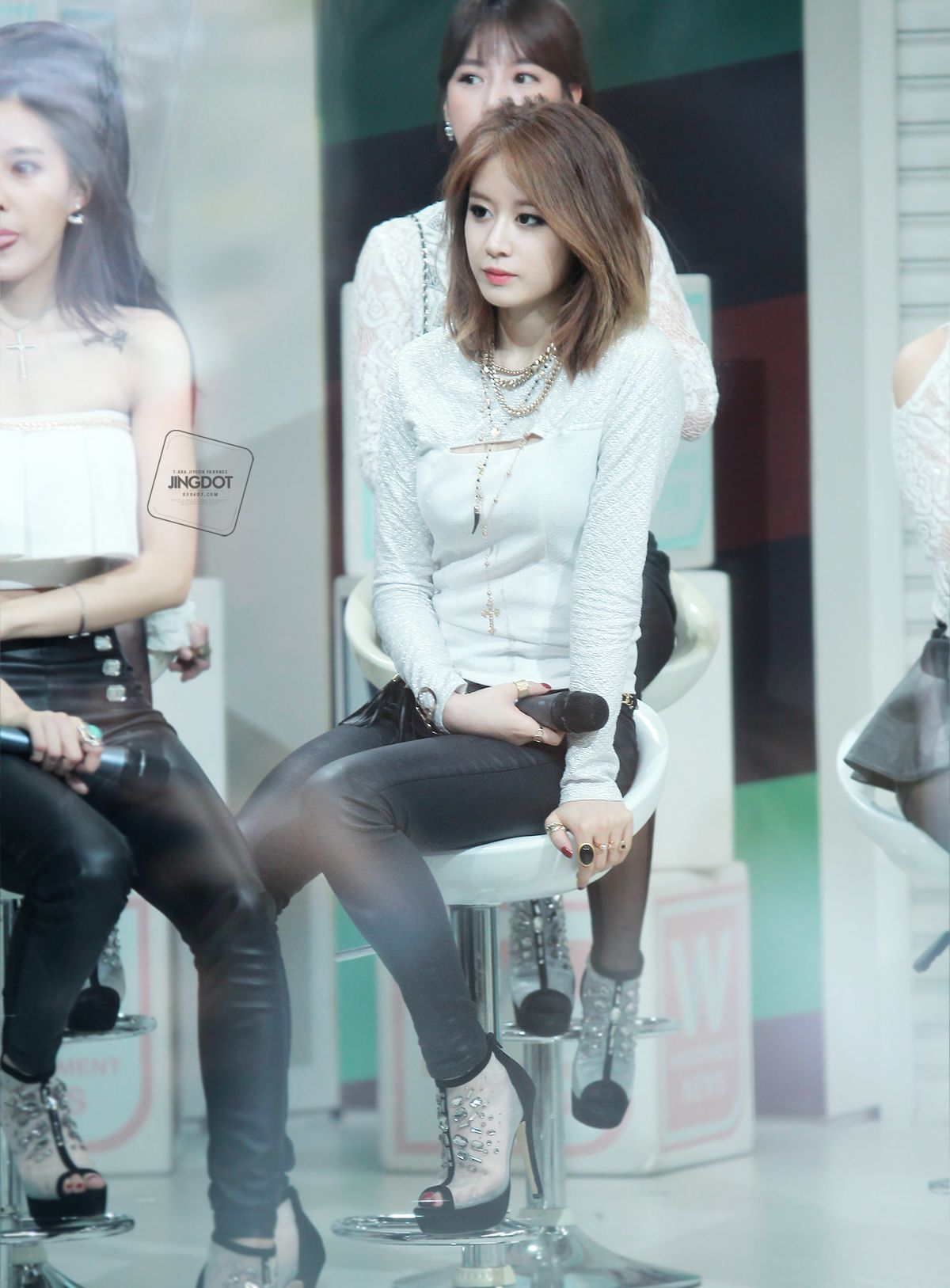 Jiyeon t ara tara pinterest park ji yeon kpop and korean