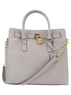 a7e538fce Fashion Gifts | Fash Bolsas Luxo, Acessórios De Moda, Estilo Feminino,  Sapatos,