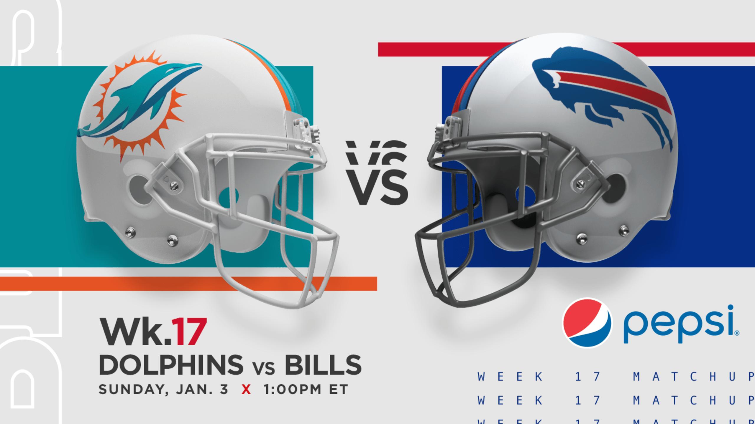 Pin By David Riekstins On Buffalo Bills In 2021 Buffalo Bills Nfl Buffalo Bills Bills