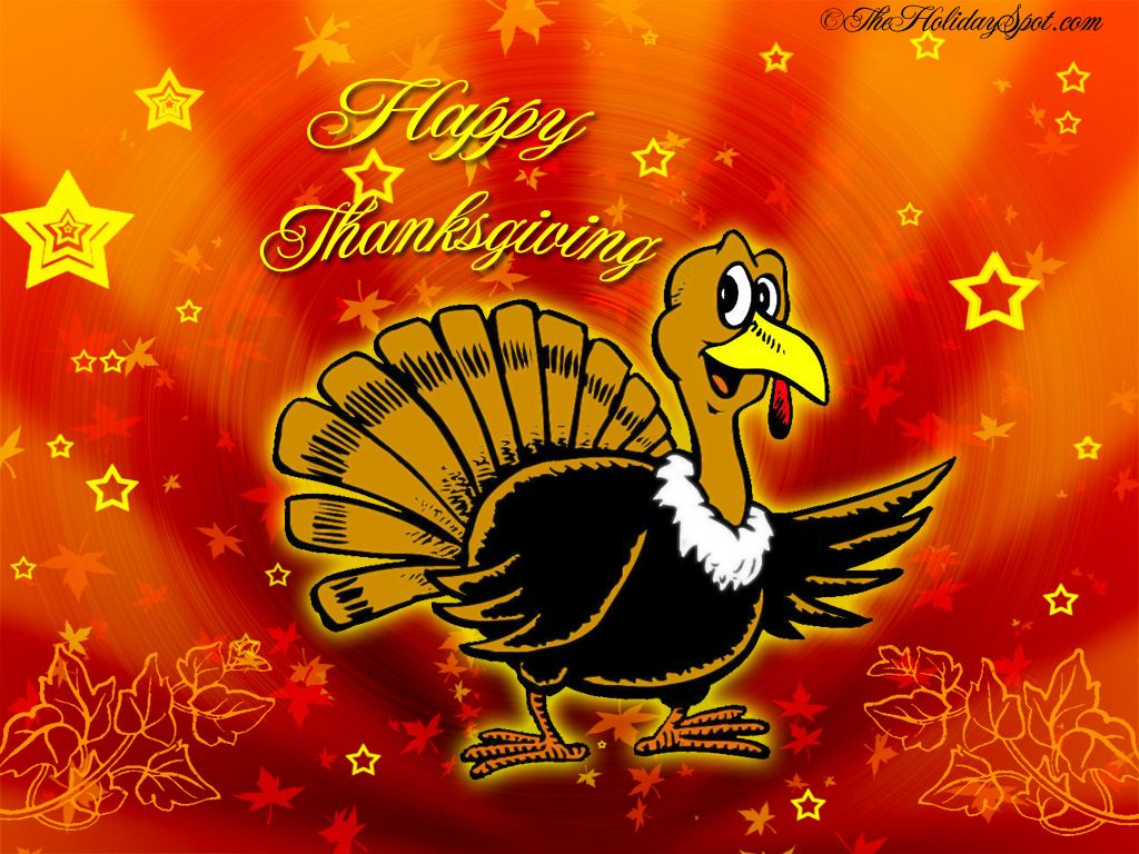 20 Free Thanksgiving Wallpaper And Backgrounds Happy