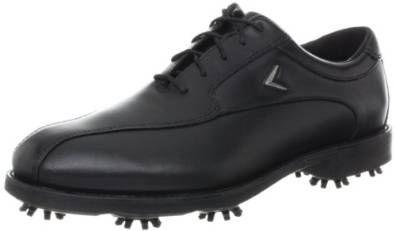 17++ Callaway golf shoes black viral