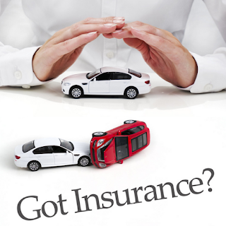 Insurance For Car Images Download Top Insurance For Car Wallpaper