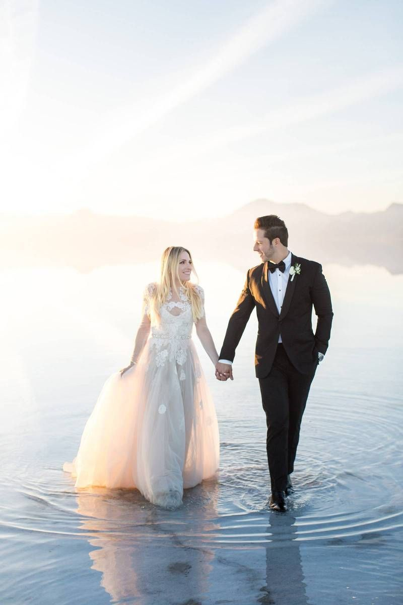 1dbc24af0f Everything you need to plan your wedding | Wedding Planning Guide in ...