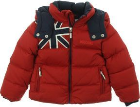 51f181226 Moncler | All things British | Coat, Winter jackets, Moncler