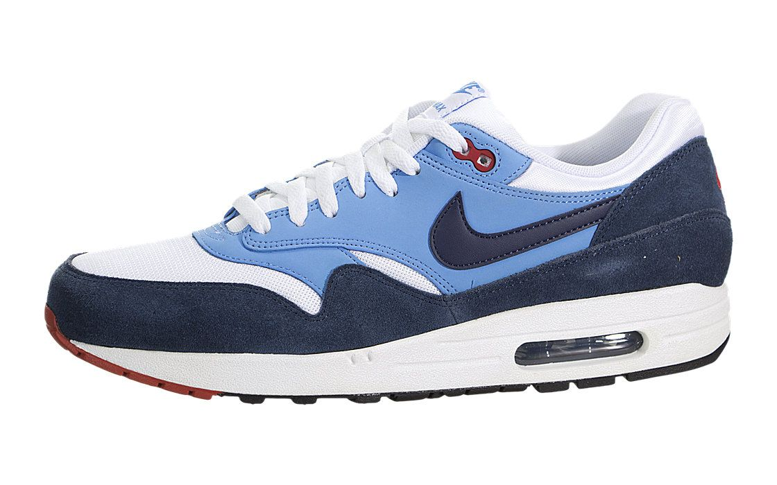 Archive | Nike Air Max 1 Essential |
