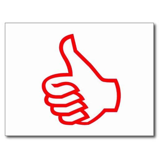 Leader Motivational Tools Thumbsup Postcard Zazzle Com In 2021 Thumbs Up Text Motivational Tools Text Art