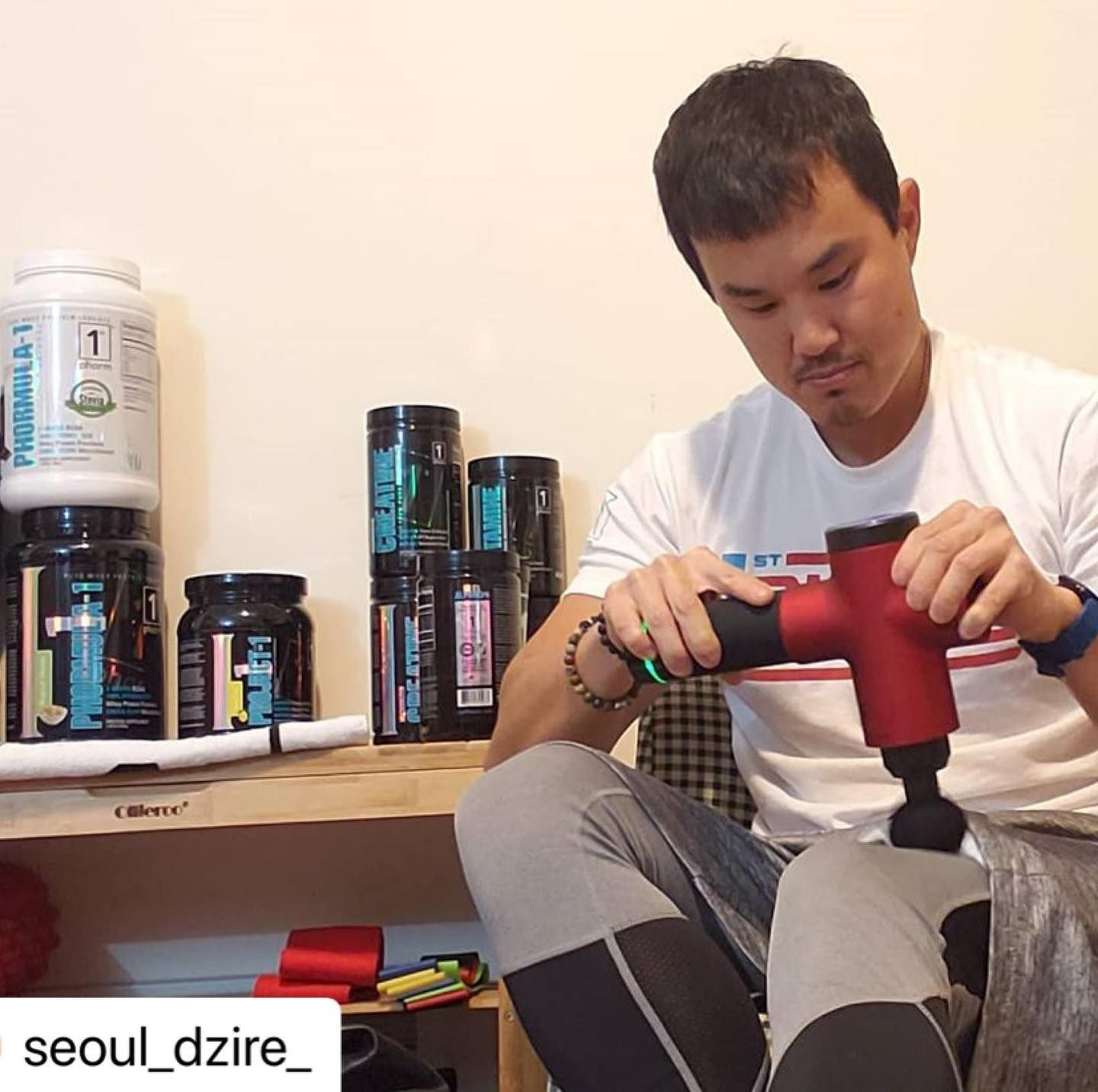 Timely Healthy Lifestyle Tips Thank You Seoul Dzire
