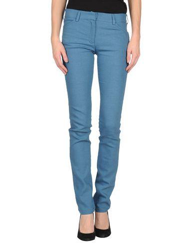 Balenciaga Women - Pants - Casual pants Balenciaga on YOOX