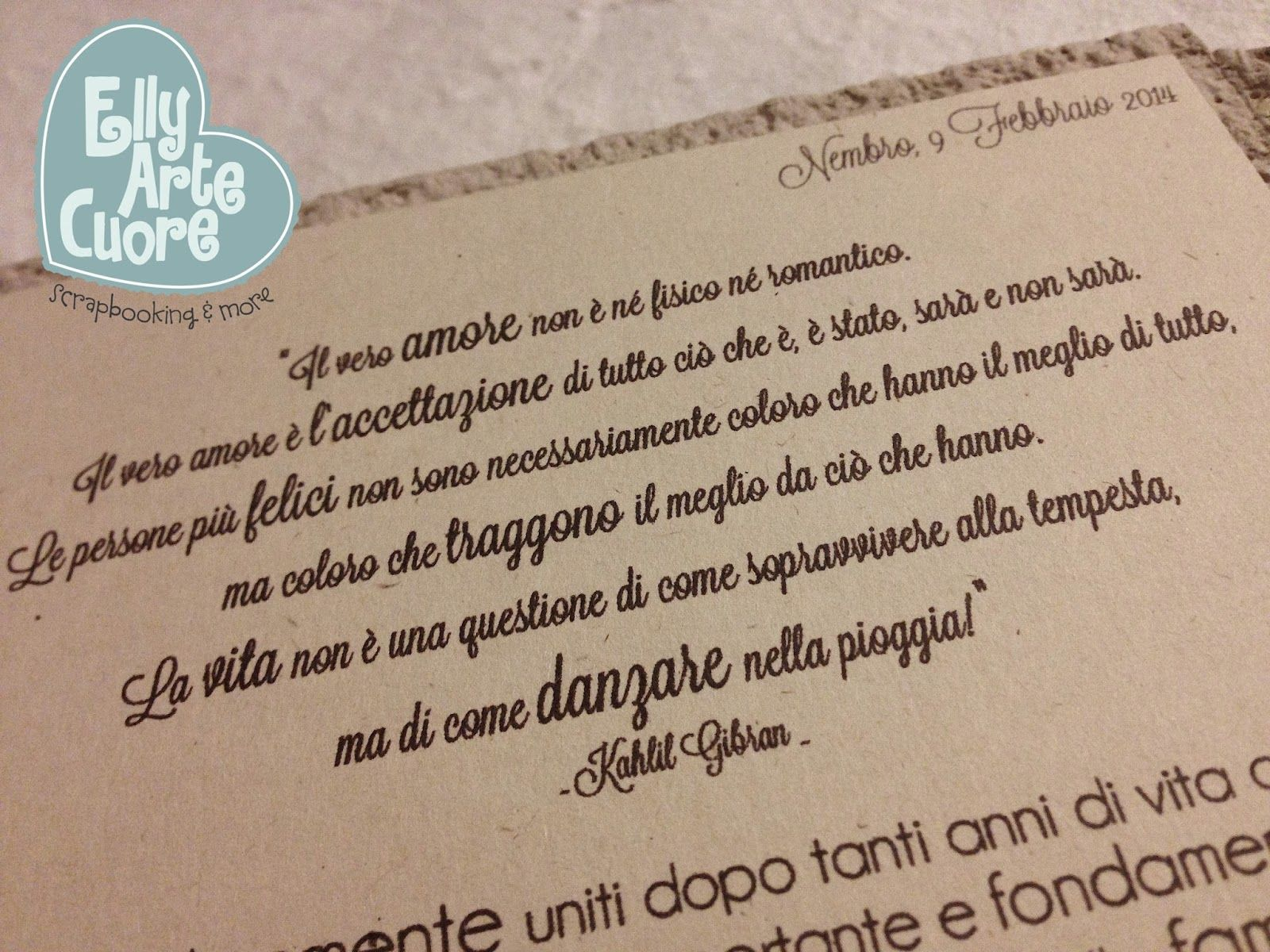 Frasi Di Auguri Per Matrimonio Le 100 Piu Semplici Classiche Ed