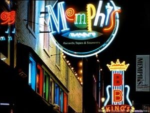 Memphis Memphis Memphis Tennessee United States Travel Guide