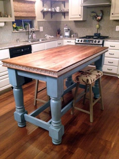 8 Small Kitchen Table Ideas For Your Home Farmhouse Kitchen Inspiration Kitchen Remodel Kitchen Design Diy