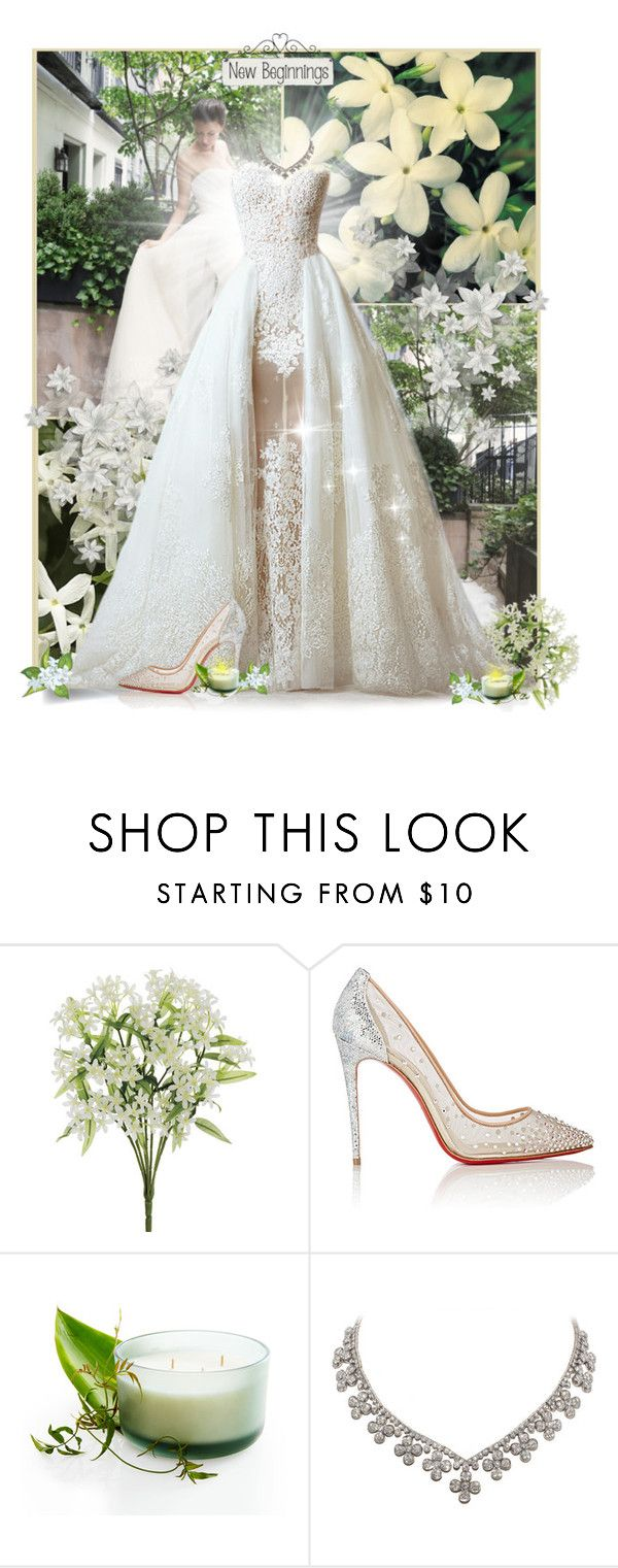 Disney wedding dresses jasmine  Jasmine Spring Bride