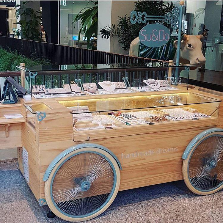 Hailux Bikesfeitasamao Quadriciclo Bikes Joias Cidadejardim