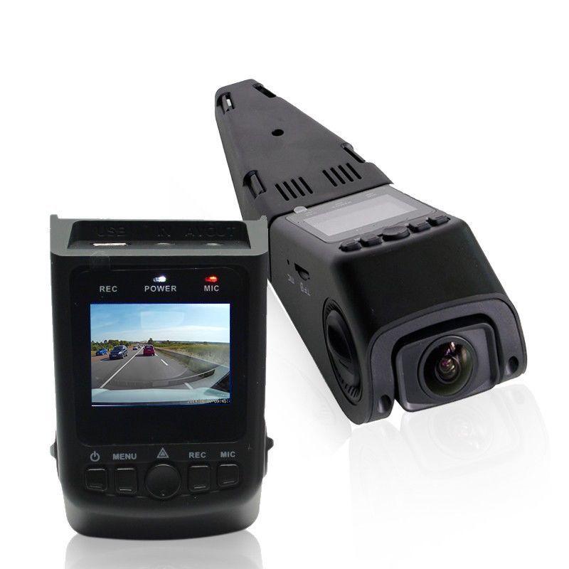 """1.5"""" FHD 1080P B40 Pro A118C Original 96650 170 Wide Angle Mini Car Dvr Camera Auto Video Registrator Recorder"""