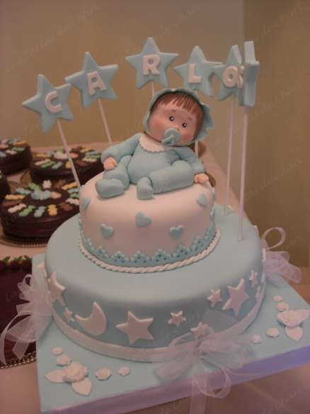 Las Tartas De Chari En Blogsperu Tortas Para Cumpleaños