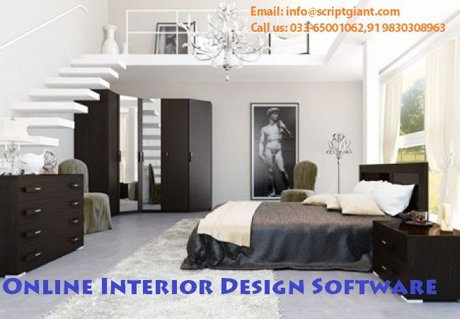 Bedroom Design Software Onlineinteriordesignsoftware The Online Interior Design Software