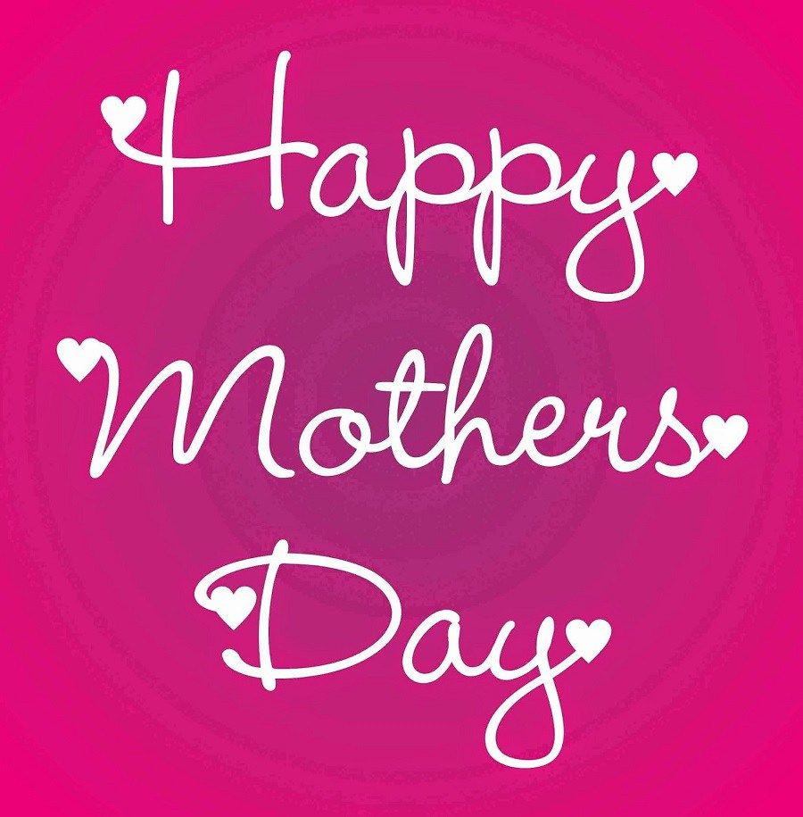 Famous Quotes About Mothers Happy Mothers Day Quotes  Happy Mothers Day Quotes  Pinterest