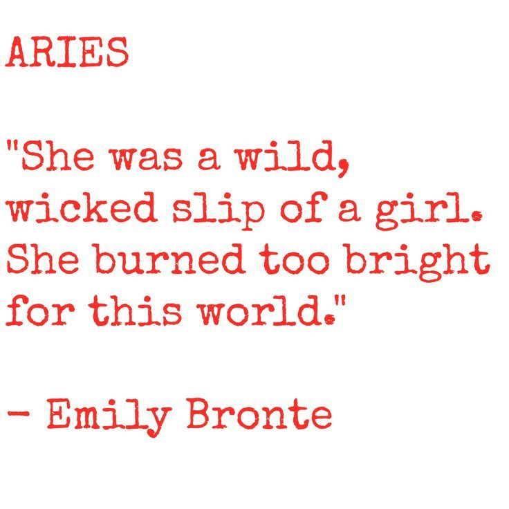 Quotes About Aries Women. QuotesGram Aries quotes, Be