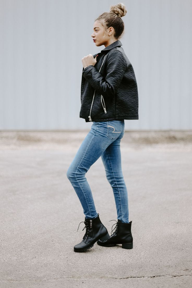 3 Perfect Street Style Looks to Inspire You