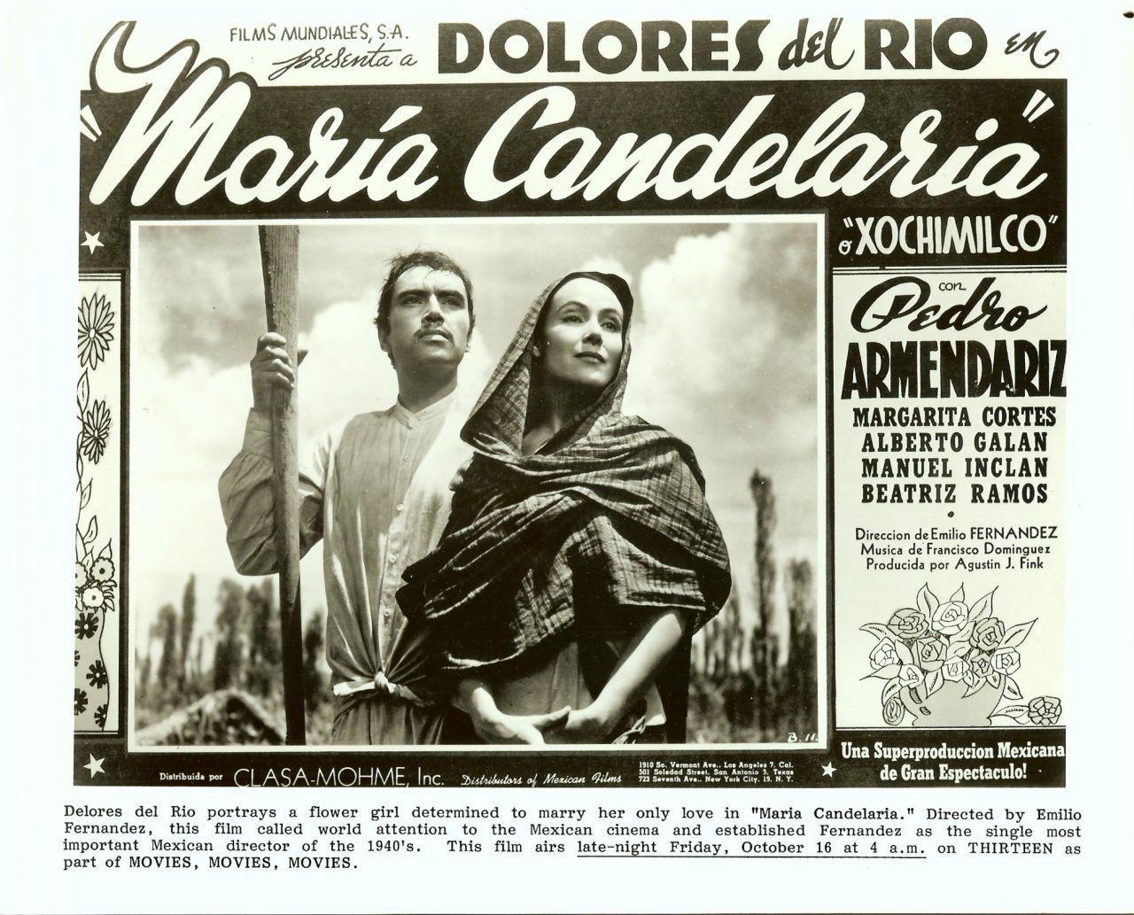 María Candelaria 1000 images about Fernndez Emilio 190486 Mara Candelaria