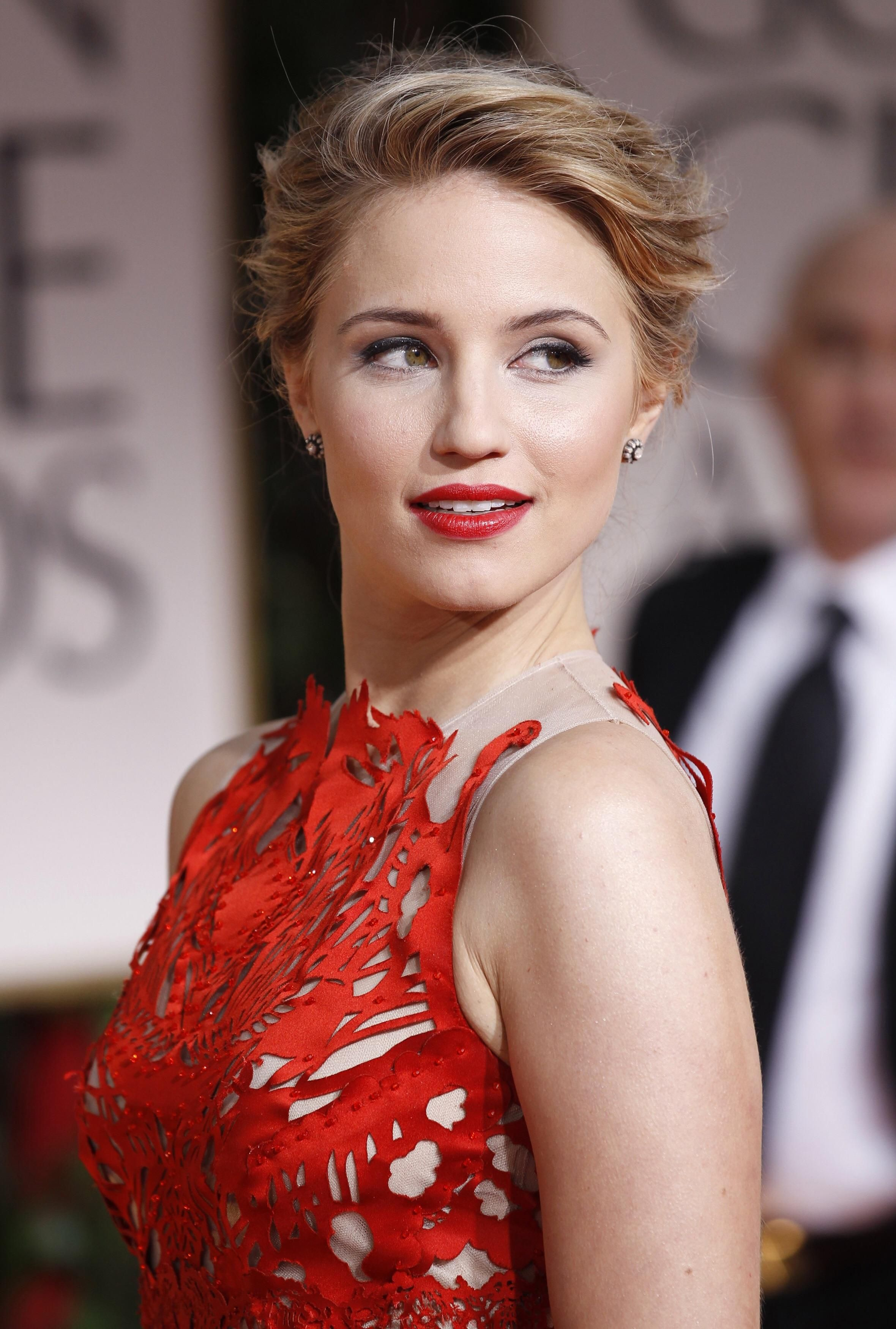 Celebrites Dianna Agron nude (37 photos), Topless, Hot, Twitter, cleavage 2018