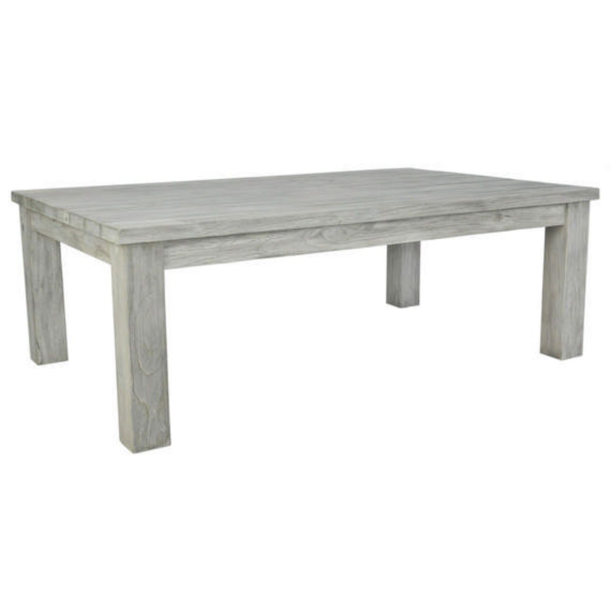 Superior Valhalla 73 Or 96 Rectangular Dining Table Grey Wash | Coastal Outdoor  Furniture | Pinterest | Grey Wash, Coastal And Coastal Style