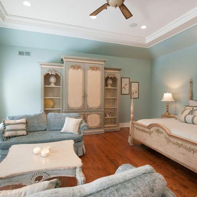 Sue Comfort Designs Freehold NJ Interior Designers Decorators