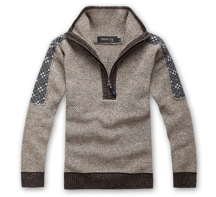 Cheap pullover fleece, Buy Quality sweater material directly from ...