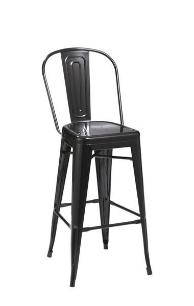 Brilliant Pin On Replica Stools Gmtry Best Dining Table And Chair Ideas Images Gmtryco