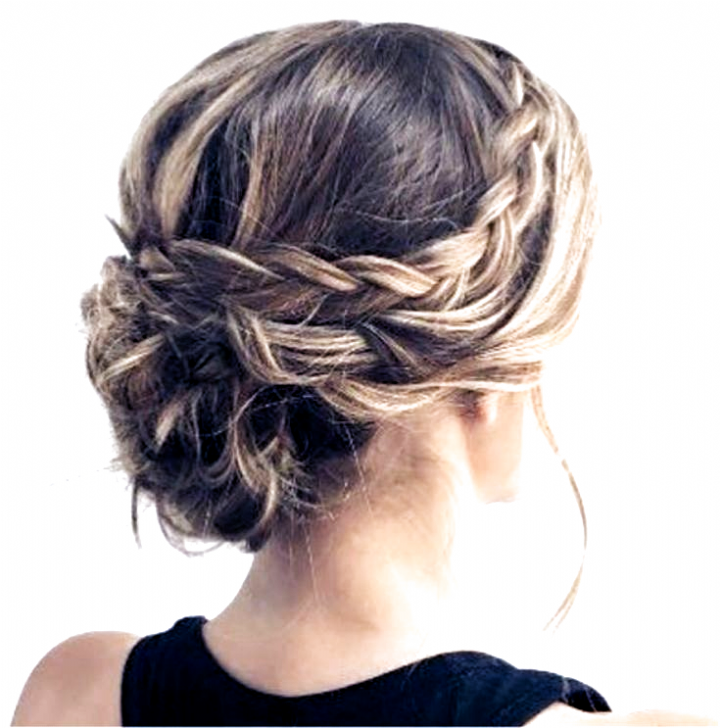 Simple Hairstyles For Indian Wedding Guest Wedding Judah Hairstyles Wedding Ideas Guest Hairstyl In 2020 Hair Styles Easy Hairstyles For Long Hair Easy Hairstyles