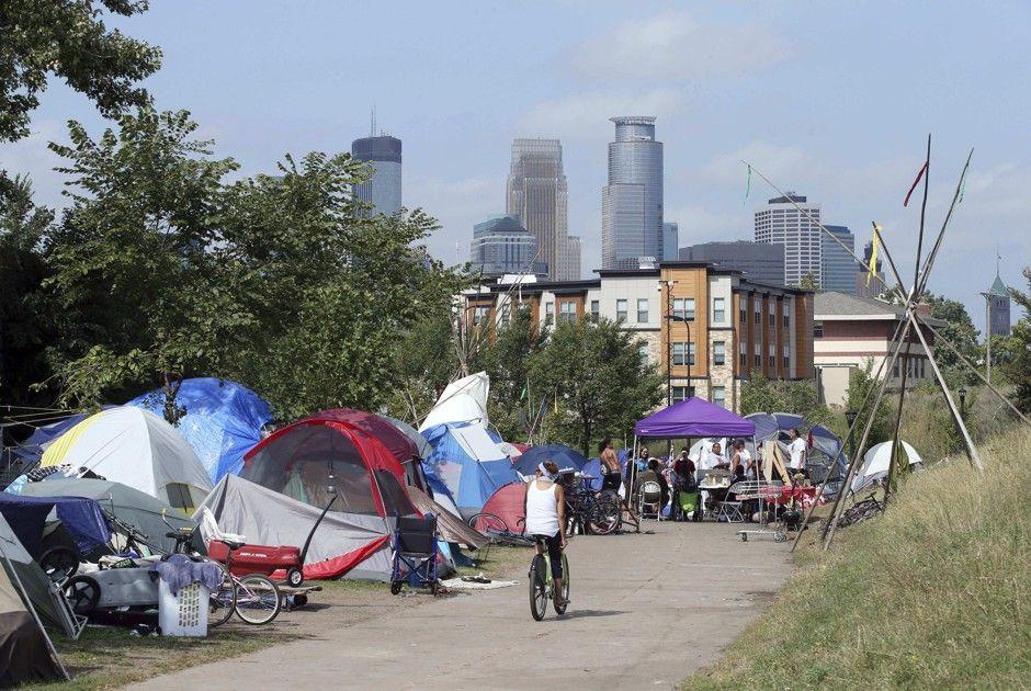 The Ambitious Minneapolis 2040 Plan Will Encourage More Dense Housing Development In Single Family Neighborhoods Bohemian Decor Minneapolis Hiawatha