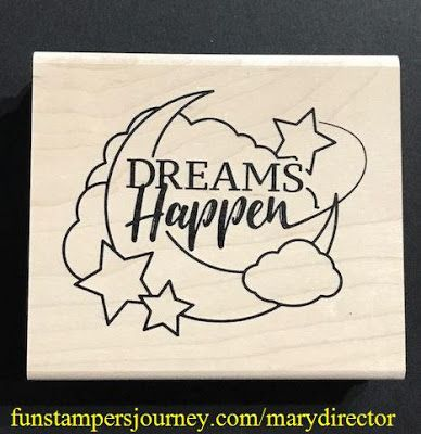 KreatesKards Journey: Convention Photos, Sneak Peeks, Video - Fun Stampers Journey