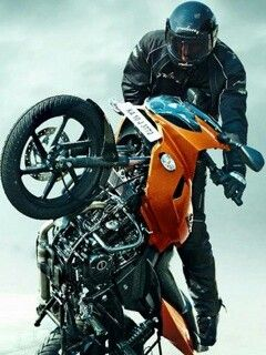Bike Stunt Wallpaper Bikes Hd Pinterest Bike Super Bikes And