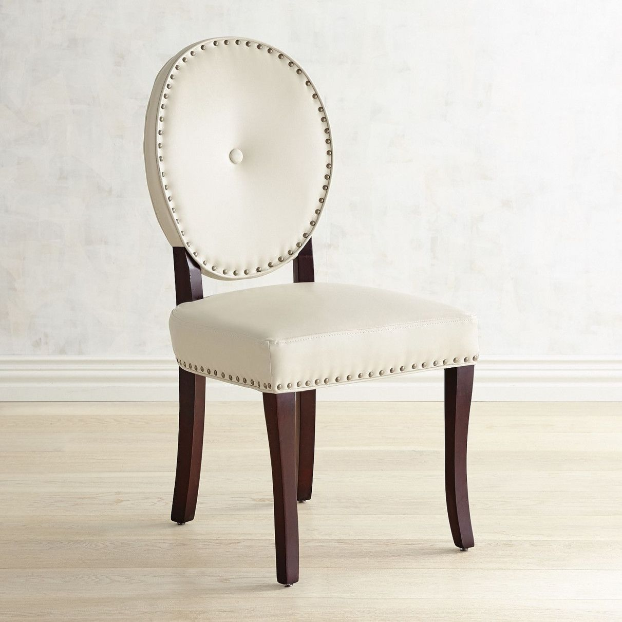 Pier One Kitchen Chairs Modern Home Office Furniture Check More At Http