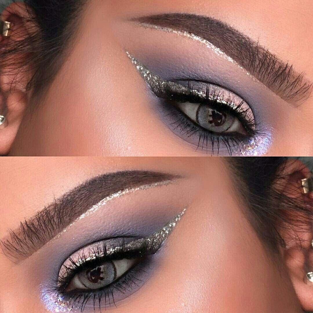 ℘ıŋɬɛγɛʂɬ IIIannaIII Winged liner, Eyeshadow for green