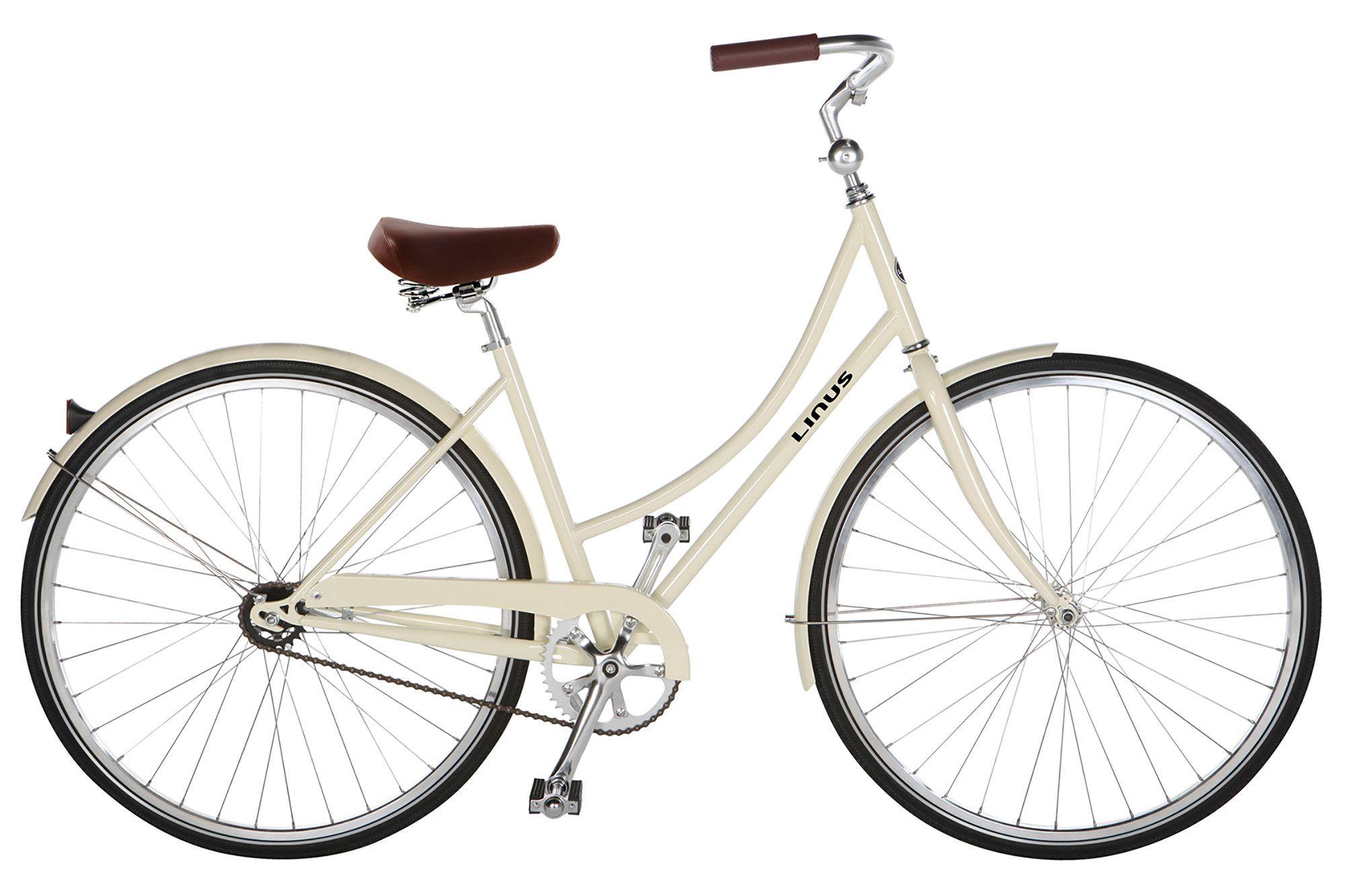 Dutchi 1 Bicycle Dutch Bike Bike