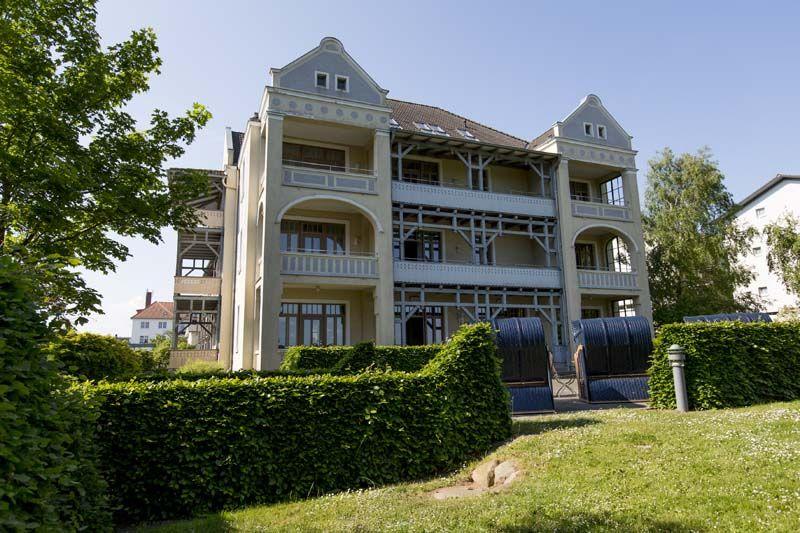 Hotel Haus Halliger